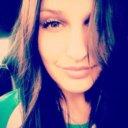 Kristina I.