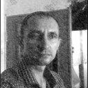 Алексей Т.