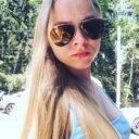 Валерия Н.