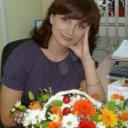 Наталья К.