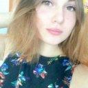 Лена С.