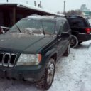 Jeep W.