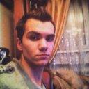 Кирилл В.