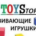 TOYStore S.