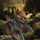 Super Pony D.