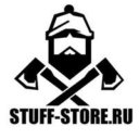 StuffSPB С.