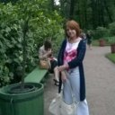 Инна Грекова K.