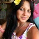 Кристина С.