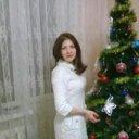 Марина С.