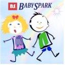 BabySpark Y.