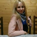 Наталья Р.