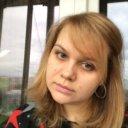 Светлана Б.
