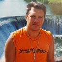 Андрей С.
