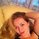 Irina N.