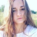 Иринка С.