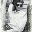 Альберт Б.