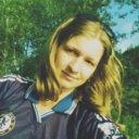 Маргарита Н.