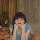 Анна И.