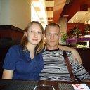 Мария и Евгений Т.