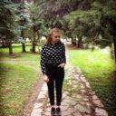 Анастасия В.