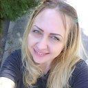 Лилия Н.