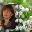 Людмила В.