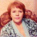 Елена Ф.