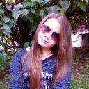 Даша В.