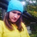 Юлия С.