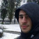 Руслан Б.