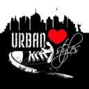 Urban. S.