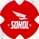 HookahPlace Sokol M.