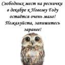 Светлана Р.