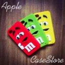 Apple C.