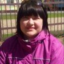 Елена М.