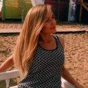 Alena L.
