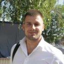 Вадим Н.