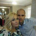 Иван и Ирина С.