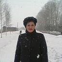 Ирина Х.