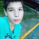 Alecksey M.