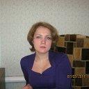 Людмила Ч.