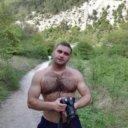 Алексей Ш.