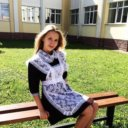 Диана К.