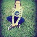 Guly A.