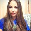 Анастасия У.