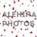 #alehinaphotos 🎄.
