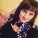 Екатерина С.