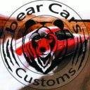 Bear Cars C.