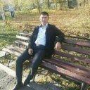 Василий Д.