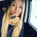 Radmila Y.